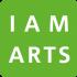 IAM_Logo_header